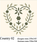 Country02-150
