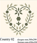 Country02-300