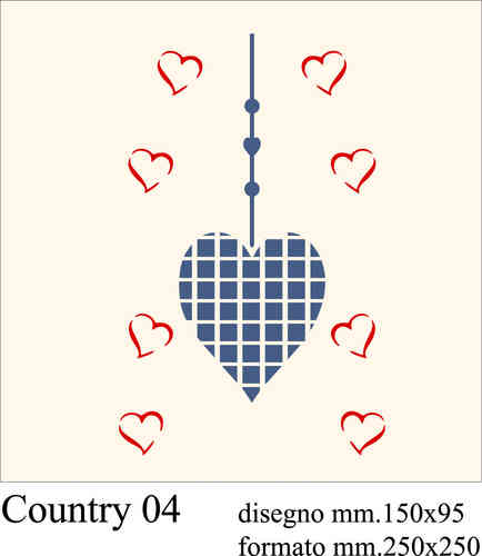 Country04-150