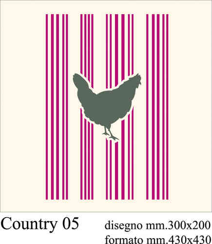 Country05-300