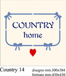 Country14-300