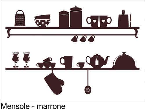 Cucina - F.LLI GREGORIO